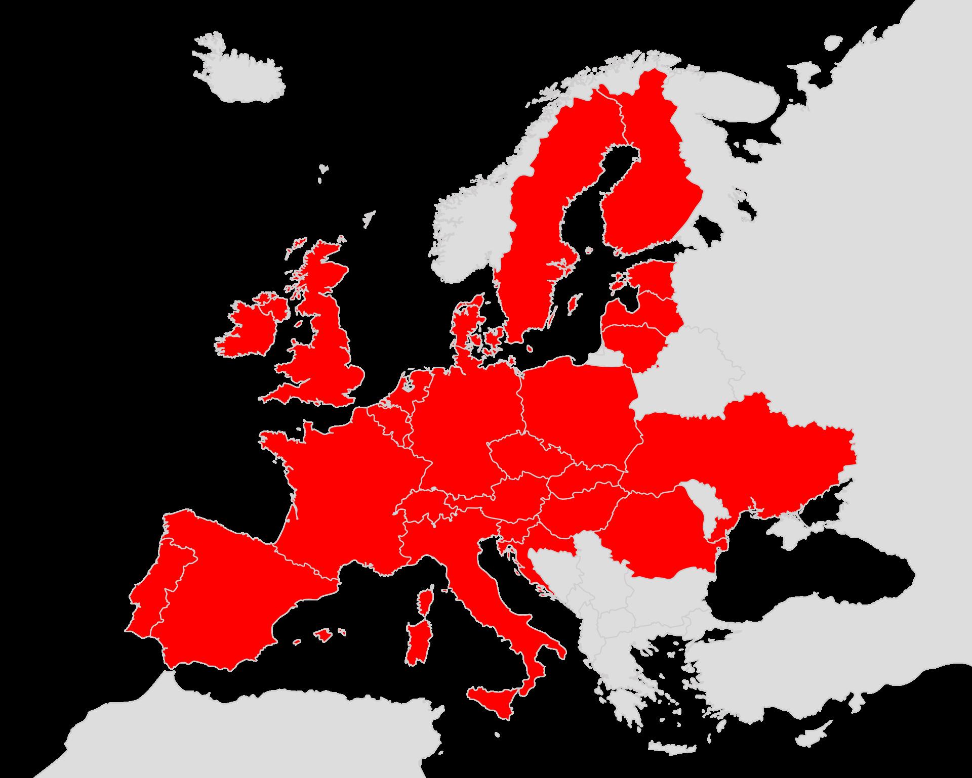 lancuch_dostaw_mapa_red_grey